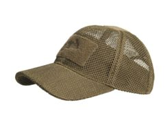 helikon army tactical cap