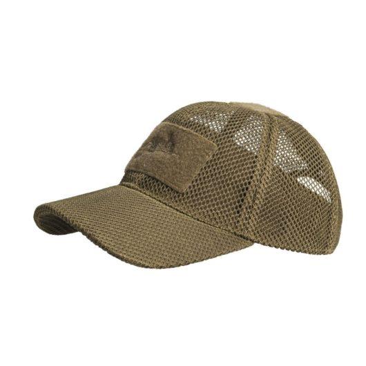 helikon army tactical cap