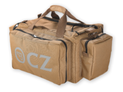 czub transport bag