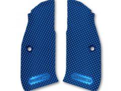 ergo blue grips
