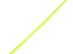 green fibre rod